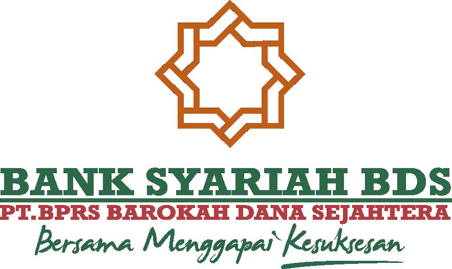 BPRS Barokah Dana Sejahtera